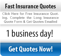 Life Insurance Quote Form Awesome Cheap & Fast Florida Life Insurance Quotesfree Florida Life Quotes.